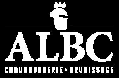 ALBC – Chaudronnerie Brunissage